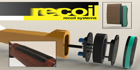 Recoil Systems